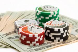 Pokerrum