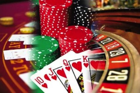 casino regler