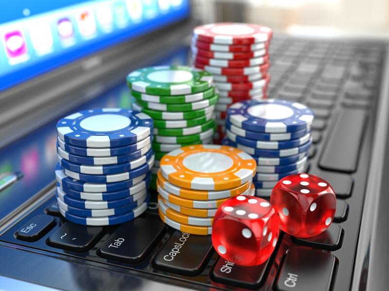 casino-pa-natet